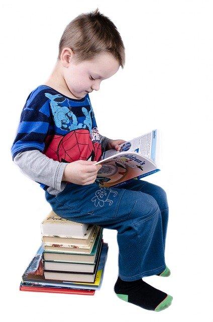 Educação Infantil Bilíngue Lapa